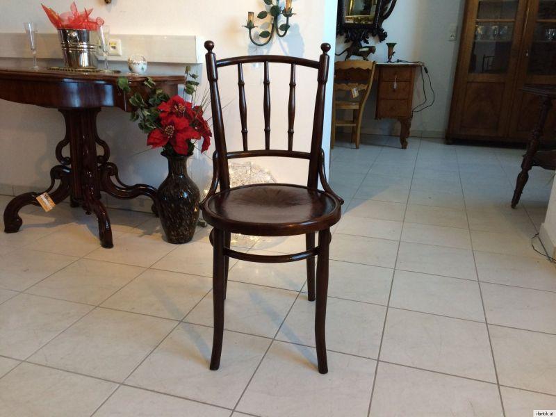 originaler thonet stuhl sessel schreibtisch sessel restauriert nr 8826 nr 8826 oldthing sessel. Black Bedroom Furniture Sets. Home Design Ideas