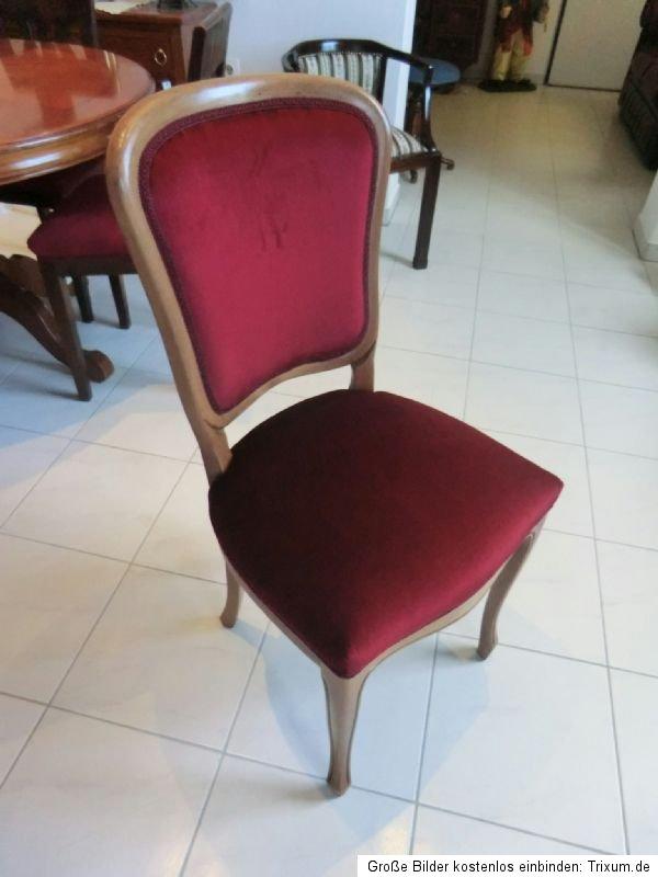 Der artikel mit der oldthing id 39 24632916 39 ist aktuell for Sessel weinrot