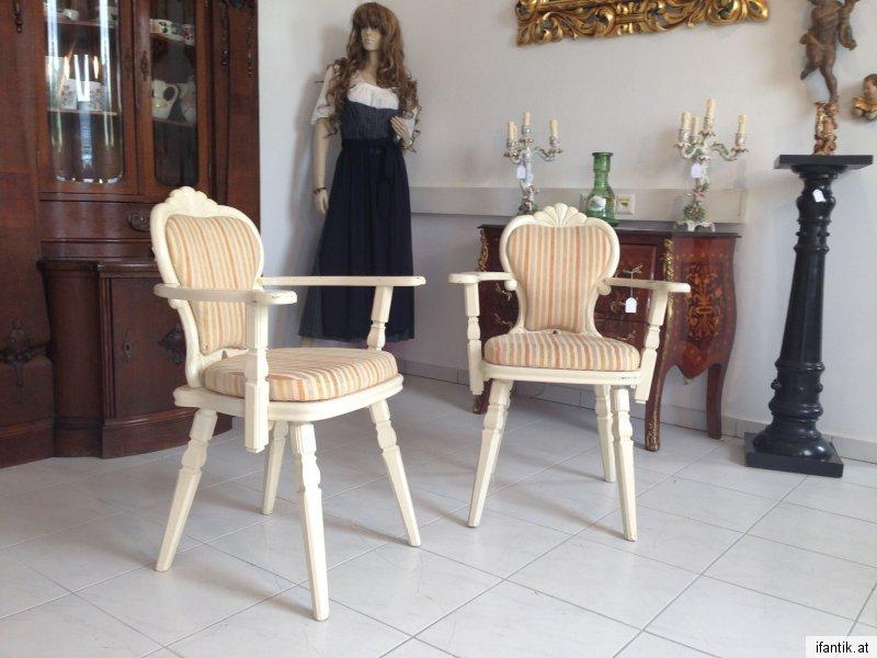 der artikel mit der oldthing id 39 24889727 39 ist aktuell nicht lieferbar. Black Bedroom Furniture Sets. Home Design Ideas