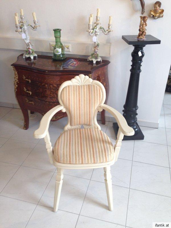 Der artikel mit der oldthing id 39 24889727 39 ist aktuell for Armlehnstuhl speisezimmer