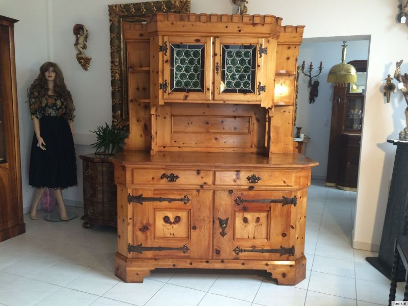 der artikel mit der oldthing id 39 24889825 39 ist aktuell. Black Bedroom Furniture Sets. Home Design Ideas