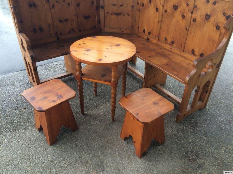 Der artikel mit der oldthing id 39 24889834 39 ist aktuell for Tisch naturholz