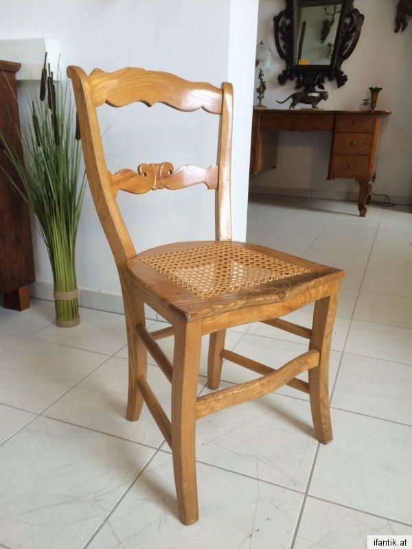 der artikel mit der oldthing id 39 24889857 39 ist aktuell. Black Bedroom Furniture Sets. Home Design Ideas