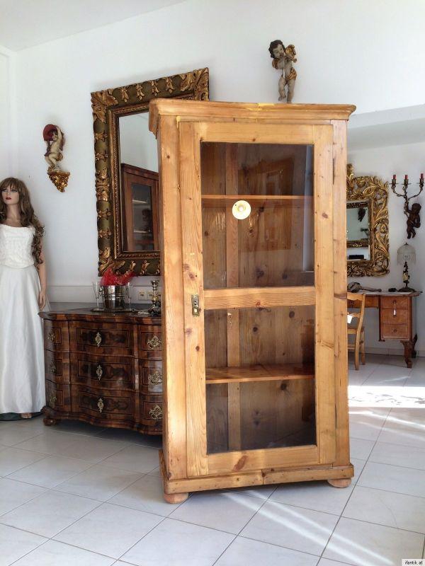 der artikel mit der oldthing id 39 24979947 39 ist aktuell nicht lieferbar. Black Bedroom Furniture Sets. Home Design Ideas