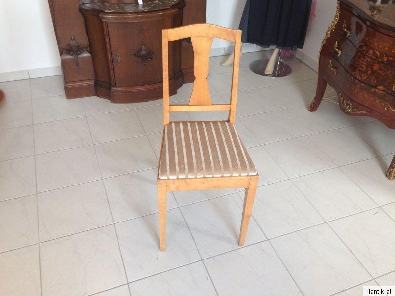 Der artikel mit der oldthing id 39 24998617 39 ist aktuell for Sessel 40er jahre