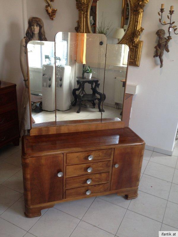 der artikel mit der oldthing id 39 24998622 39 ist aktuell nicht lieferbar. Black Bedroom Furniture Sets. Home Design Ideas