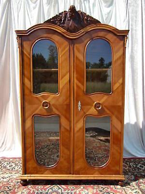 der artikel mit der oldthing id 39 24998627 39 ist aktuell nicht lieferbar. Black Bedroom Furniture Sets. Home Design Ideas