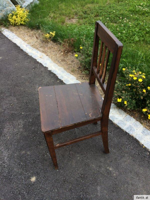 der artikel mit der oldthing id 39 24998636 39 ist aktuell nicht lieferbar. Black Bedroom Furniture Sets. Home Design Ideas