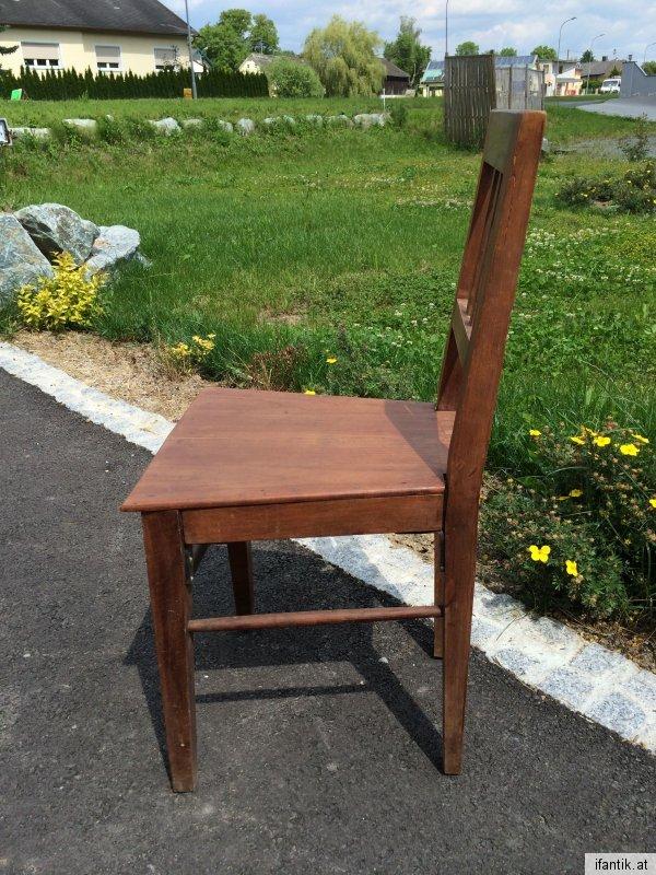 der artikel mit der oldthing id 39 24998654 39 ist aktuell. Black Bedroom Furniture Sets. Home Design Ideas