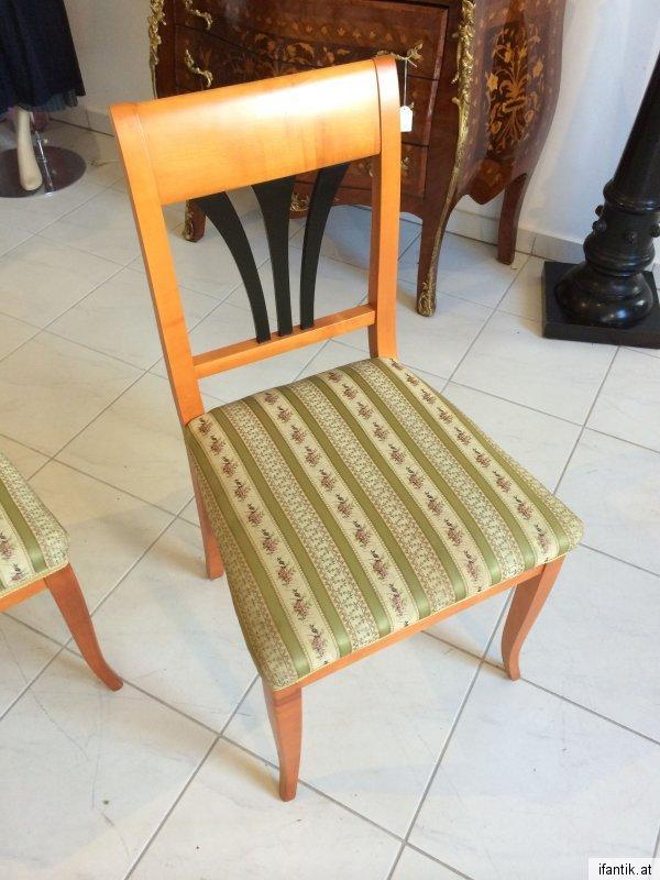 der artikel mit der oldthing id 39 24998669 39 ist aktuell. Black Bedroom Furniture Sets. Home Design Ideas