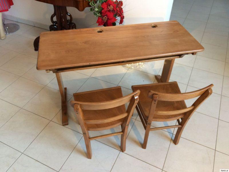 der artikel mit der oldthing id 39 24998675 39 ist aktuell. Black Bedroom Furniture Sets. Home Design Ideas