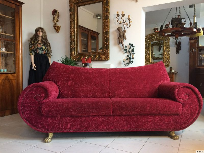 bretz sofa amazing wunderbar bretz sofa outlet with with. Black Bedroom Furniture Sets. Home Design Ideas