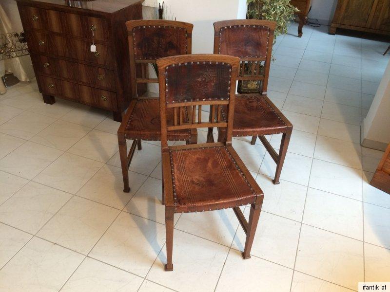 der artikel mit der oldthing id 39 25036105 39 ist aktuell nicht lieferbar. Black Bedroom Furniture Sets. Home Design Ideas
