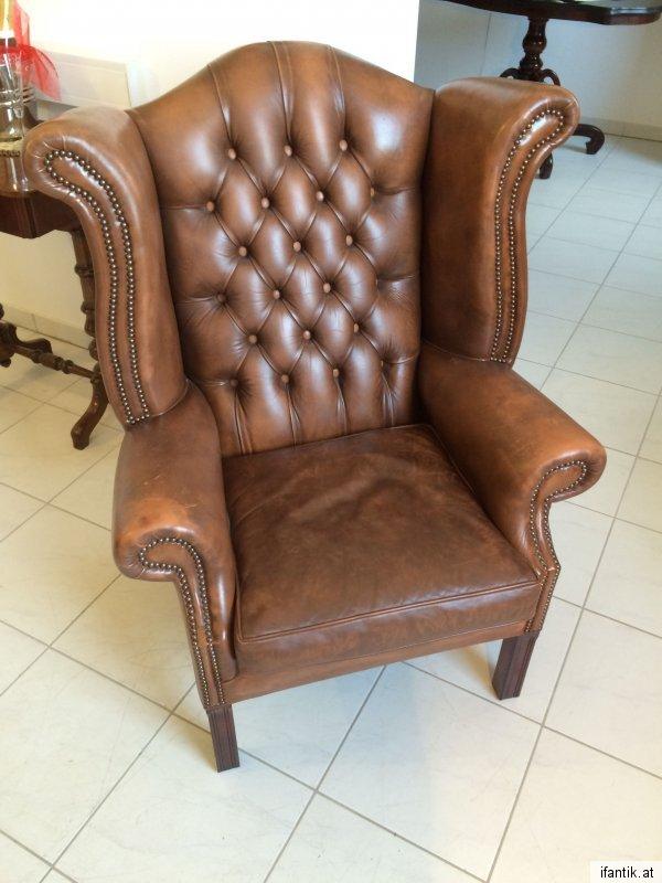 der artikel mit der oldthing id 39 25036141 39 ist aktuell nicht lieferbar. Black Bedroom Furniture Sets. Home Design Ideas