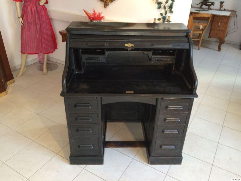 authentischer englischer rolladensekret r sekret r. Black Bedroom Furniture Sets. Home Design Ideas