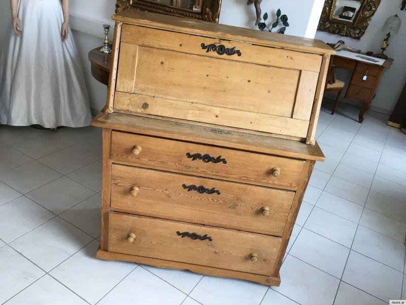 der artikel mit der oldthing id 39 25121710 39 ist aktuell nicht lieferbar. Black Bedroom Furniture Sets. Home Design Ideas