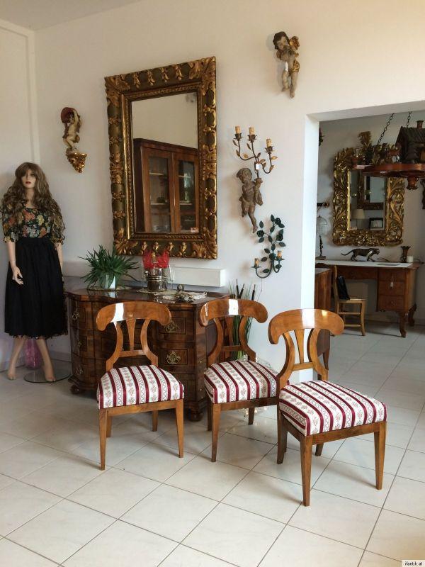 der artikel mit der oldthing id 39 25175083 39 ist aktuell nicht lieferbar. Black Bedroom Furniture Sets. Home Design Ideas