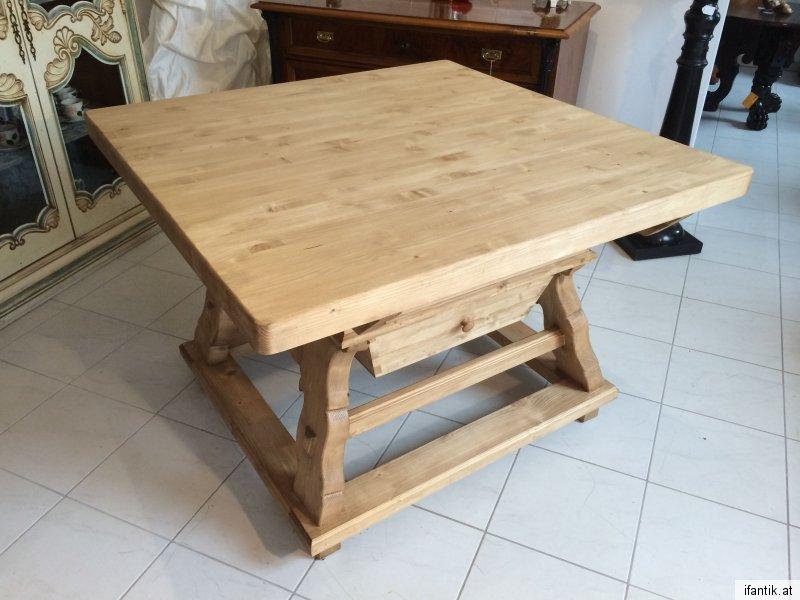 Der artikel mit der oldthing id 39 25201413 39 ist aktuell for Tisch naturholz
