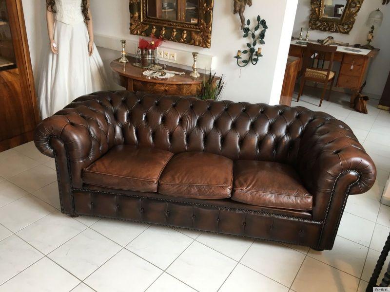 der artikel mit der oldthing id 39 25245115 39 ist aktuell nicht lieferbar. Black Bedroom Furniture Sets. Home Design Ideas
