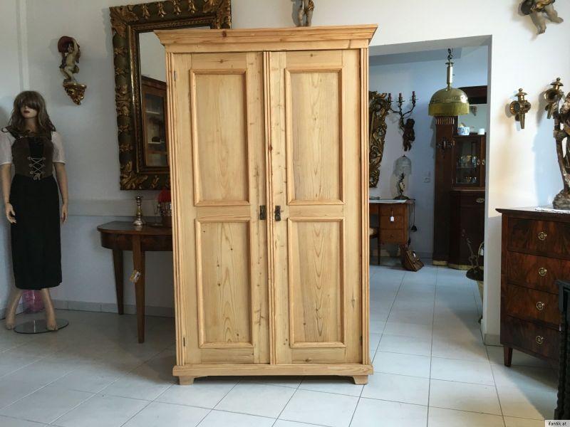 der artikel mit der oldthing id 39 25384073 39 ist aktuell. Black Bedroom Furniture Sets. Home Design Ideas