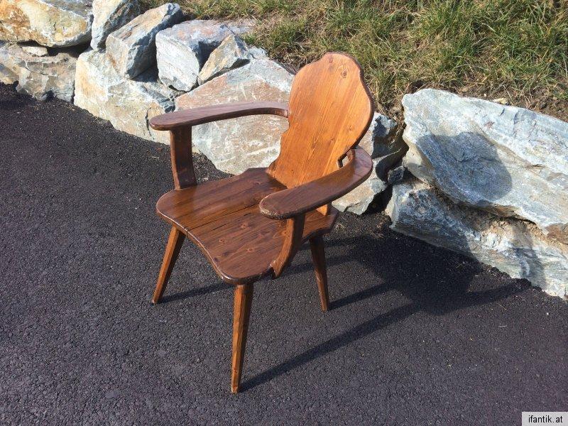 Der artikel mit der oldthing id 39 25384141 39 ist aktuell for Armlehnstuhl speisezimmer
