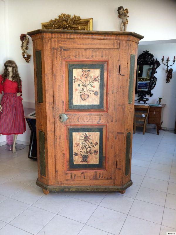 der artikel mit der oldthing id 39 25454656 39 ist aktuell nicht lieferbar. Black Bedroom Furniture Sets. Home Design Ideas