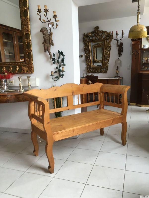 der artikel mit der oldthing id 39 25520408 39 ist aktuell nicht lieferbar. Black Bedroom Furniture Sets. Home Design Ideas
