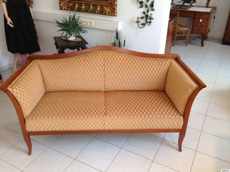 der artikel mit der oldthing id 39 25936771 39 ist aktuell. Black Bedroom Furniture Sets. Home Design Ideas