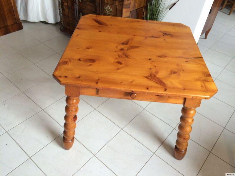 der artikel mit der oldthing id 39 25936818 39 ist aktuell nicht lieferbar. Black Bedroom Furniture Sets. Home Design Ideas