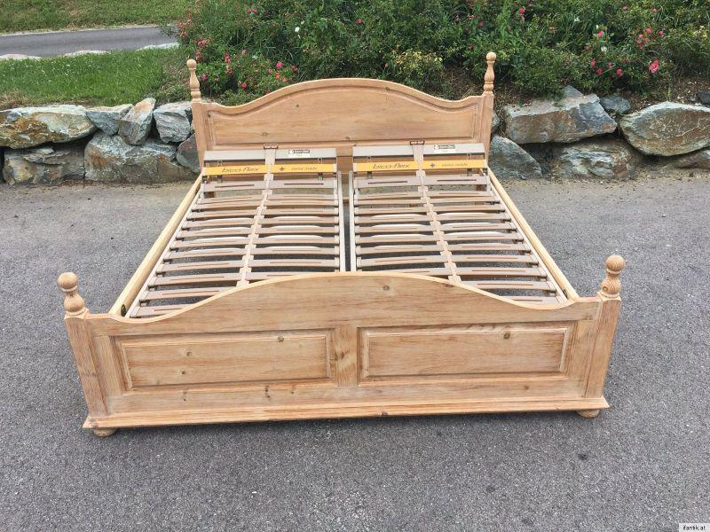 der artikel mit der oldthing id 39 25936857 39 ist aktuell nicht lieferbar. Black Bedroom Furniture Sets. Home Design Ideas