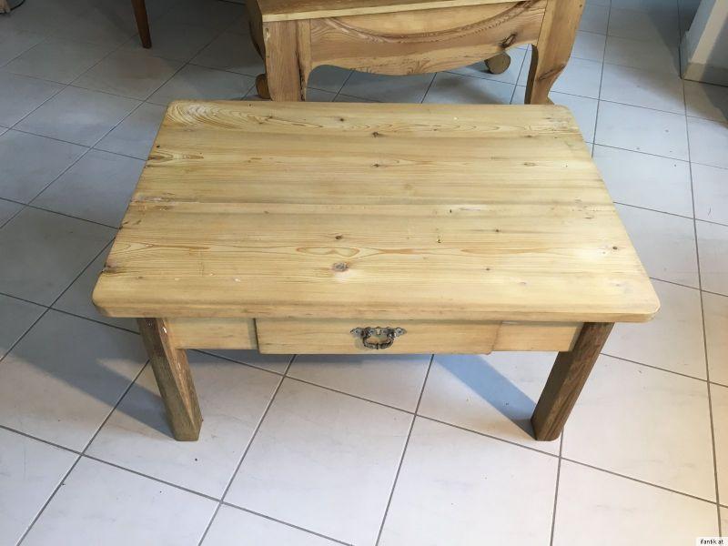 tisch naturholz awesome kleinkind tisch u stuhl teilig. Black Bedroom Furniture Sets. Home Design Ideas
