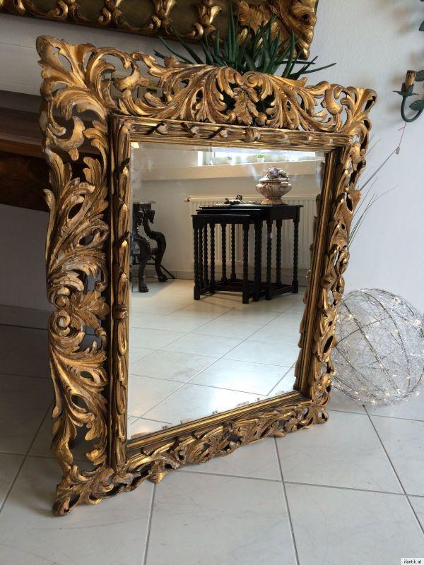 Der artikel mit der oldthing id 39 26122565 39 ist aktuell - Spiegel mit spiegelrahmen ...