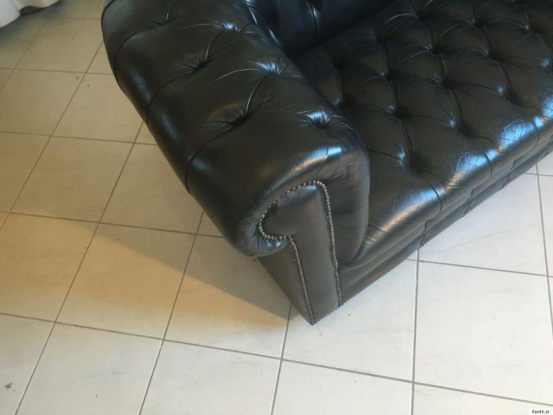 der artikel mit der oldthing id 39 26122572 39 ist aktuell nicht lieferbar. Black Bedroom Furniture Sets. Home Design Ideas