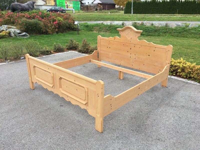 der artikel mit der oldthing id 39 26312411 39 ist aktuell. Black Bedroom Furniture Sets. Home Design Ideas