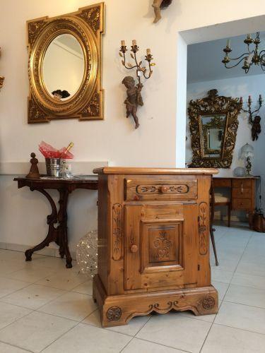 der artikel mit der oldthing id 39 27281697 39 ist aktuell nicht lieferbar. Black Bedroom Furniture Sets. Home Design Ideas