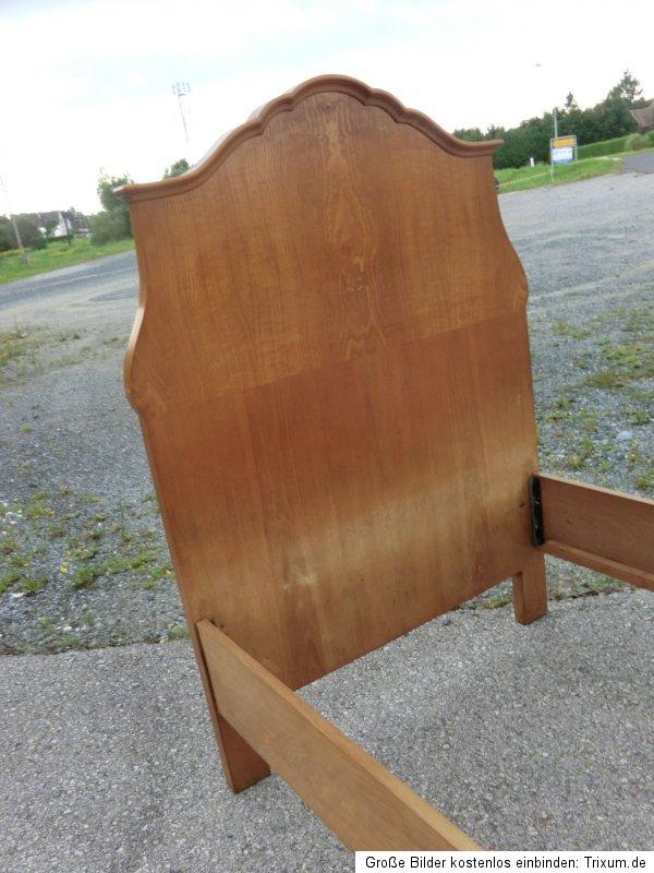 der artikel mit der oldthing id 39 27425458 39 ist aktuell nicht lieferbar. Black Bedroom Furniture Sets. Home Design Ideas
