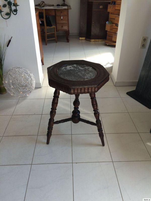 der artikel mit der oldthing id 39 27605262 39 ist aktuell nicht lieferbar. Black Bedroom Furniture Sets. Home Design Ideas