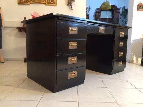 der artikel mit der oldthing id 39 27756538 39 ist aktuell. Black Bedroom Furniture Sets. Home Design Ideas