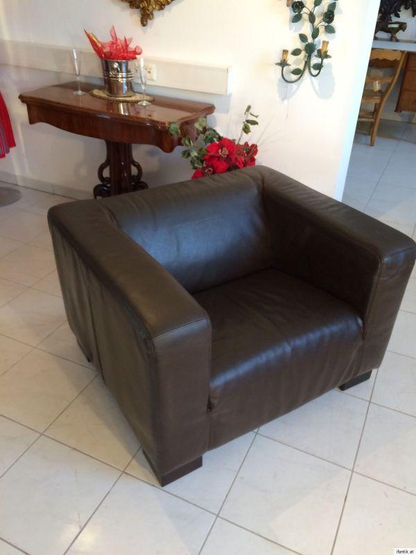 der artikel mit der oldthing id 39 27756691 39 ist aktuell nicht lieferbar. Black Bedroom Furniture Sets. Home Design Ideas