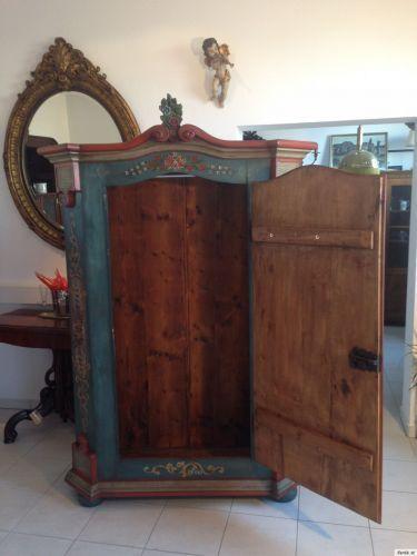 der artikel mit der oldthing id 39 27808489 39 ist aktuell nicht lieferbar. Black Bedroom Furniture Sets. Home Design Ideas