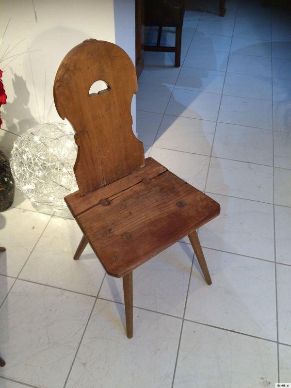 der artikel mit der oldthing id 39 27808567 39 ist aktuell nicht lieferbar. Black Bedroom Furniture Sets. Home Design Ideas