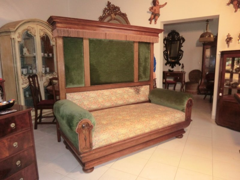 der artikel mit der oldthing id 39 27808583 39 ist aktuell. Black Bedroom Furniture Sets. Home Design Ideas
