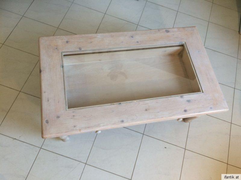 der artikel mit der oldthing id 39 27808586 39 ist aktuell. Black Bedroom Furniture Sets. Home Design Ideas