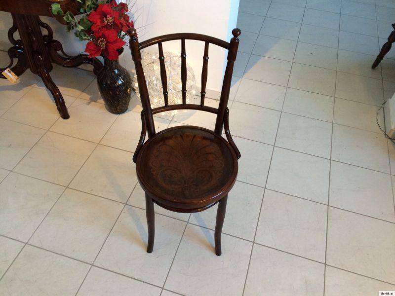 der artikel mit der oldthing id 39 27808593 39 ist aktuell nicht lieferbar. Black Bedroom Furniture Sets. Home Design Ideas