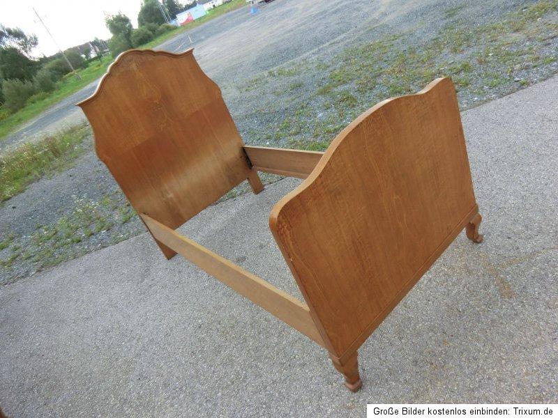 der artikel mit der oldthing id 39 27808644 39 ist aktuell nicht lieferbar. Black Bedroom Furniture Sets. Home Design Ideas
