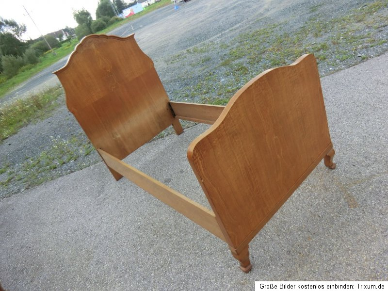 der artikel mit der oldthing id 39 27808644 39 ist aktuell. Black Bedroom Furniture Sets. Home Design Ideas