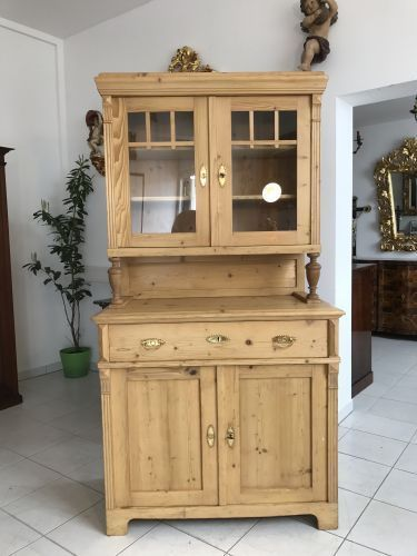 der artikel mit der oldthing id 39 27841337 39 ist aktuell. Black Bedroom Furniture Sets. Home Design Ideas