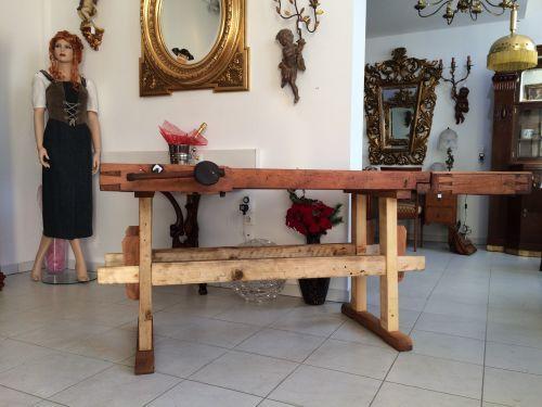 der artikel mit der oldthing id 39 27841348 39 ist aktuell. Black Bedroom Furniture Sets. Home Design Ideas