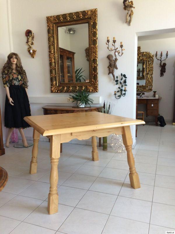 der artikel mit der oldthing id 39 27841377 39 ist aktuell nicht lieferbar. Black Bedroom Furniture Sets. Home Design Ideas