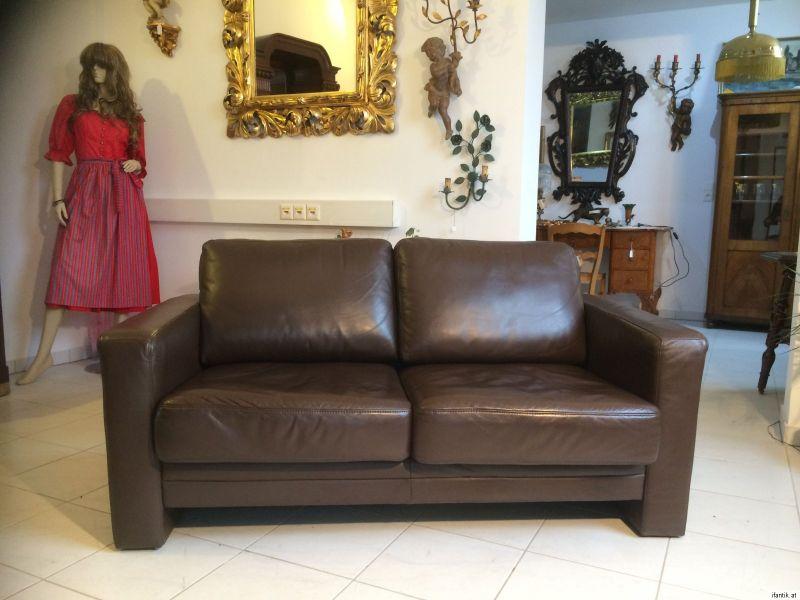 der artikel mit der oldthing id 39 27841420 39 ist aktuell nicht lieferbar. Black Bedroom Furniture Sets. Home Design Ideas